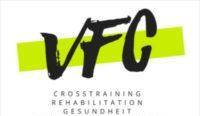 VFC e.V.